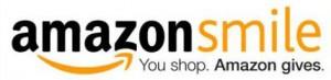 AmazonSmile_Logo