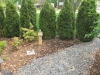 The Prayer Labyrinth